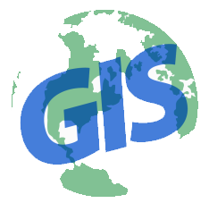 انجام پروژه های GIS