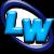 دانلود lispworks